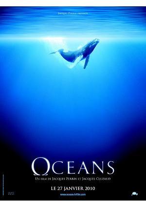 oceansposter.JPG